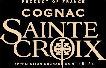 Sainte Croix Cognac