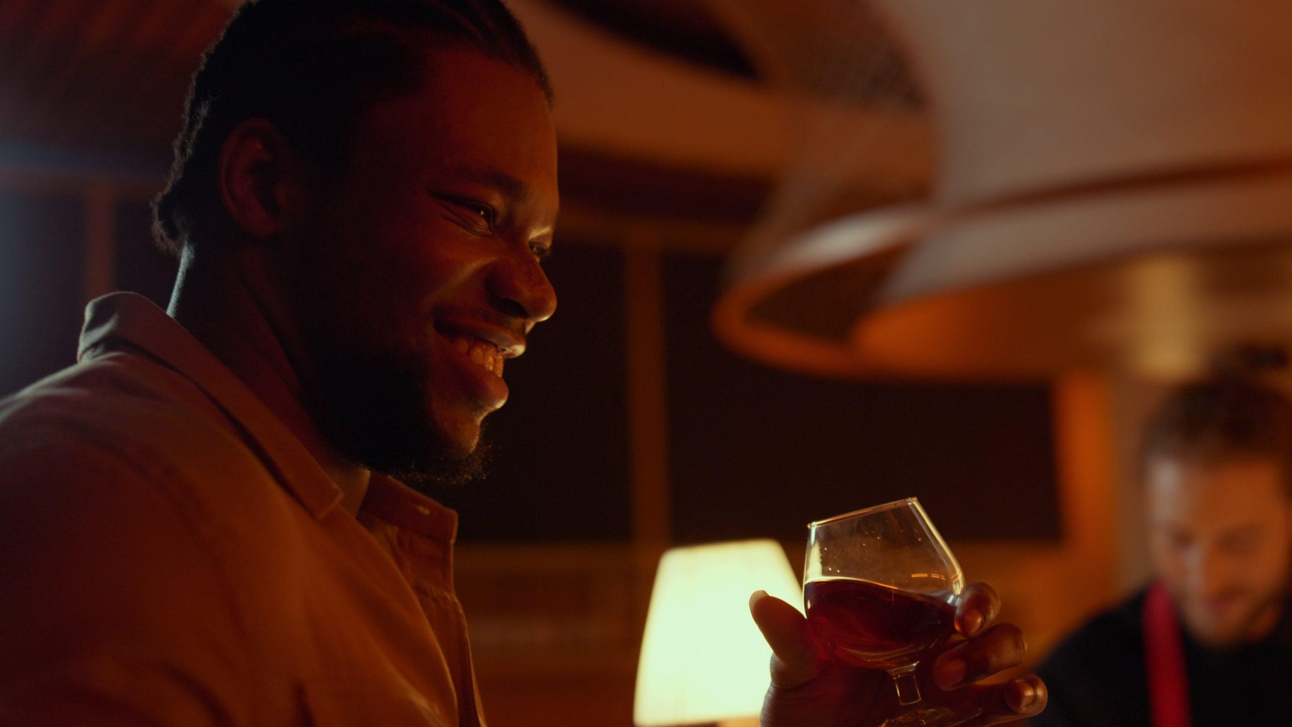 Sainte Croix Cognac 10